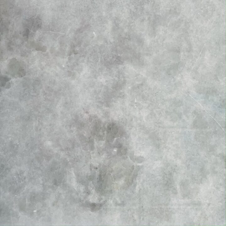 universal stone cloudy crystal marble